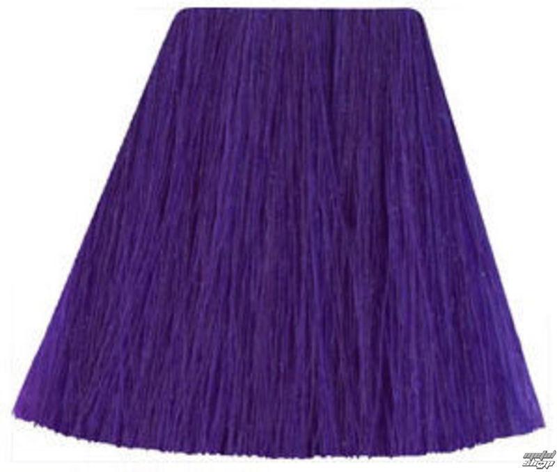 farba na vlasy MANIC PANIC - Classic - Electric Amethyst