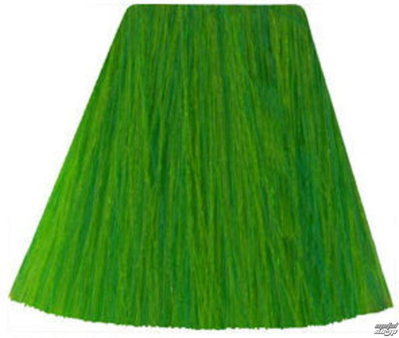 farba na vlasy MANIC PANIC - Classic - Electric Lizzard