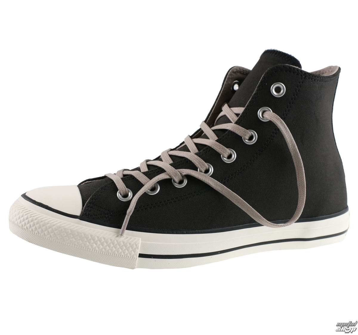 topánky CONVERSE - Chuck Taylor All Star - C157447