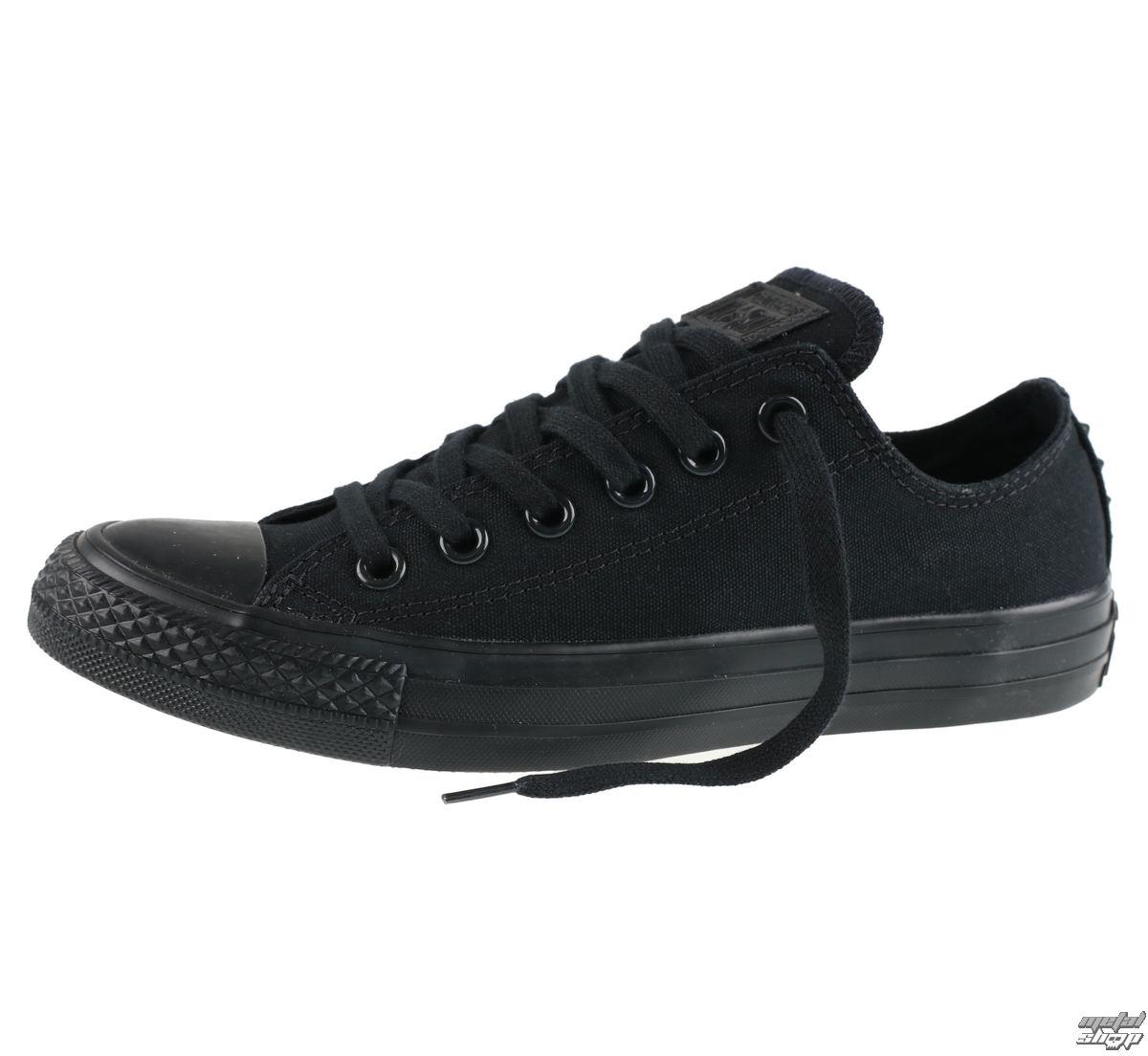 topánky dámske CONVERSE - Chuck Taylor All Star - C559830
