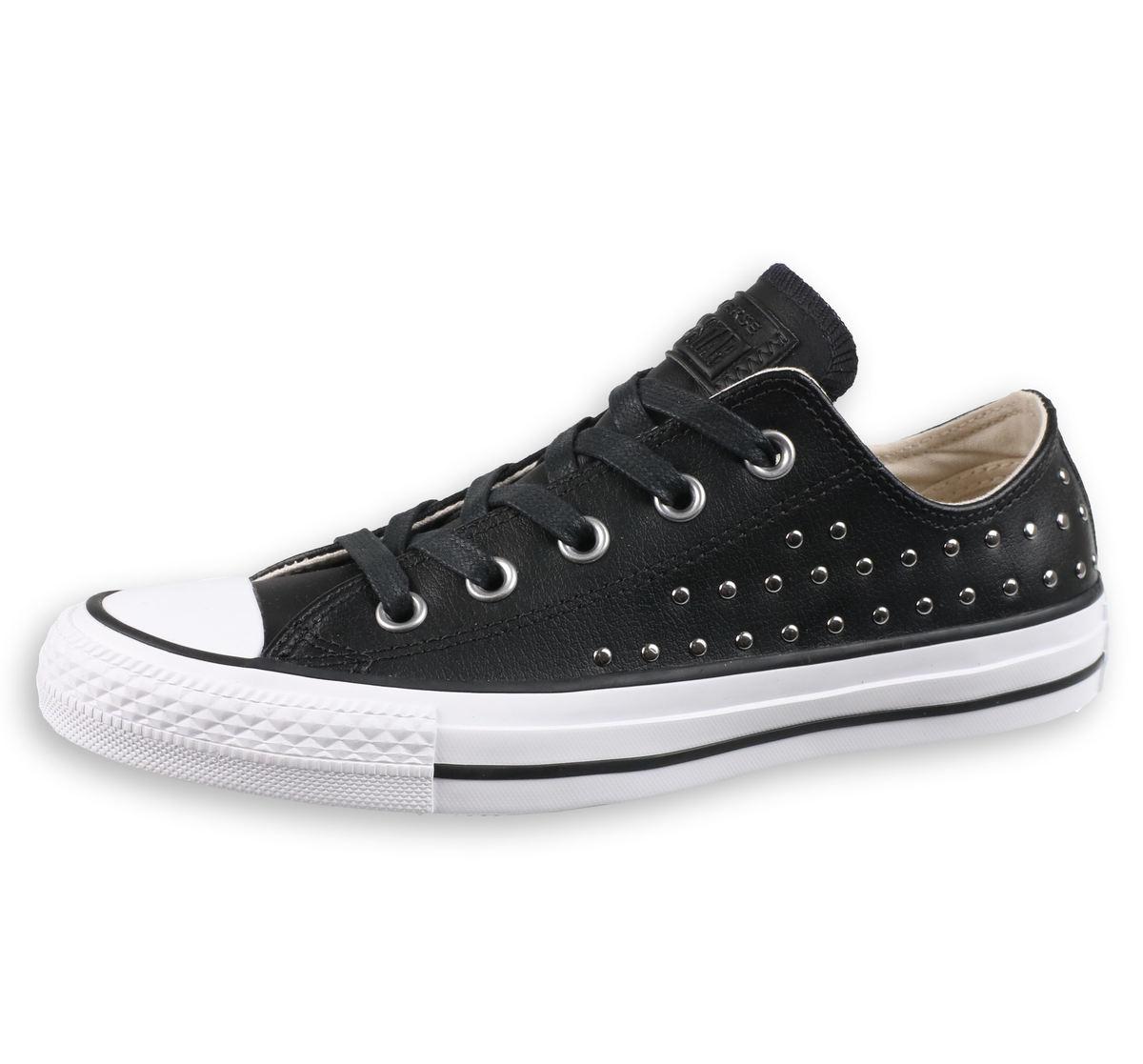 topánky dámske CONVERSE - Chuck Taylor All Star - C561685