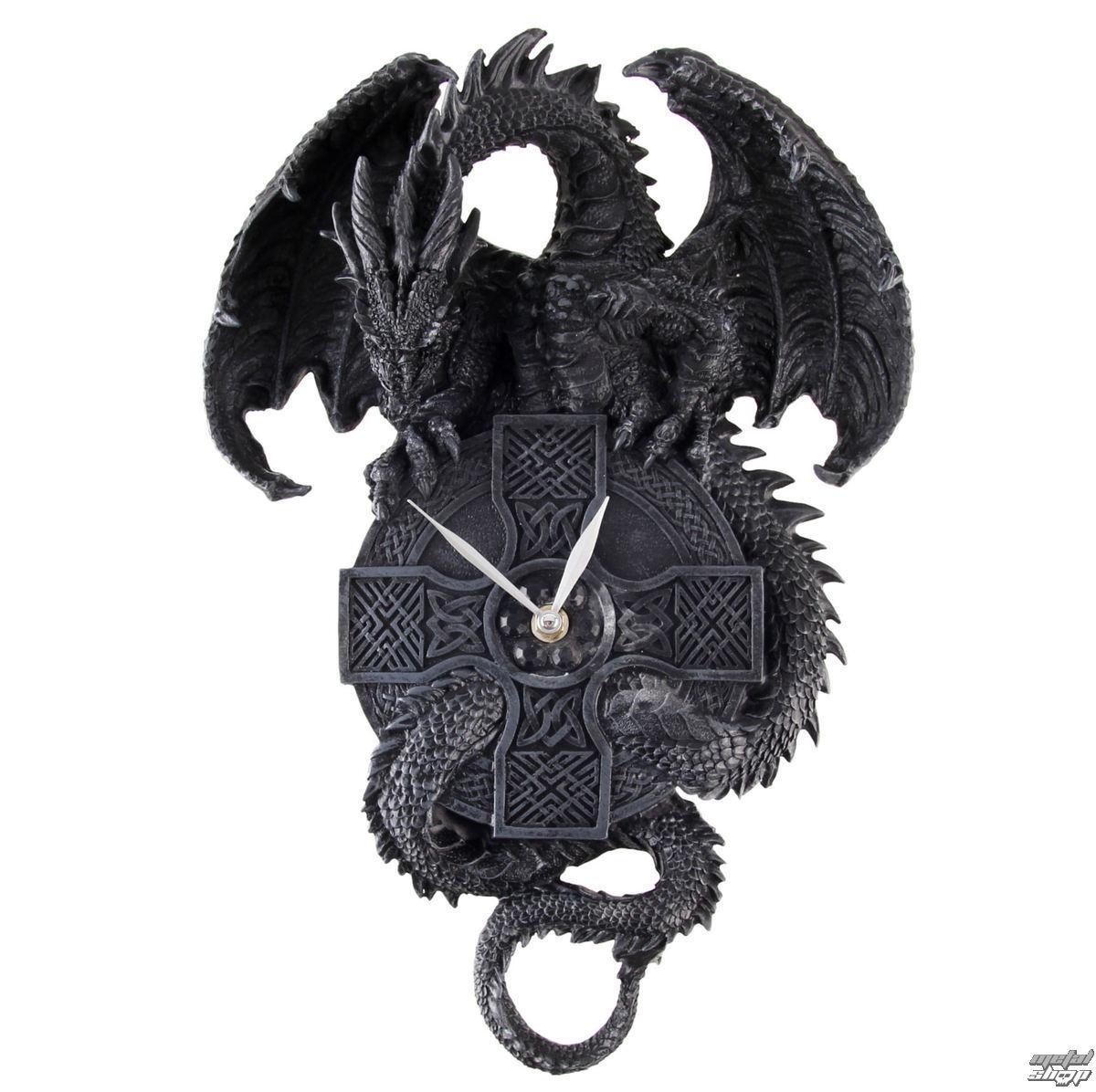 hodiny Protector - POŠKODENÉ - MA093