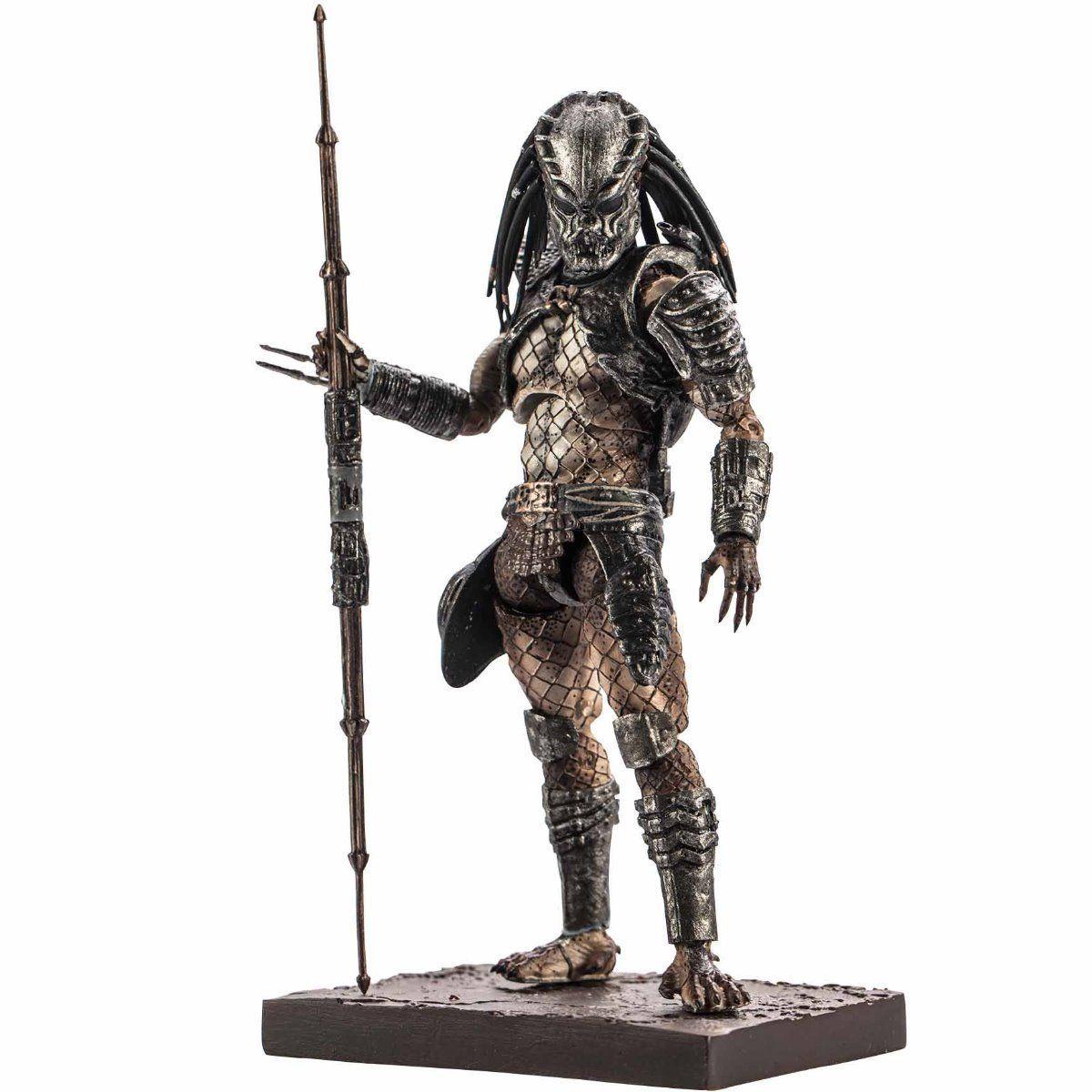 figúrka Predator - Guardian Predator - HIYADEC182921