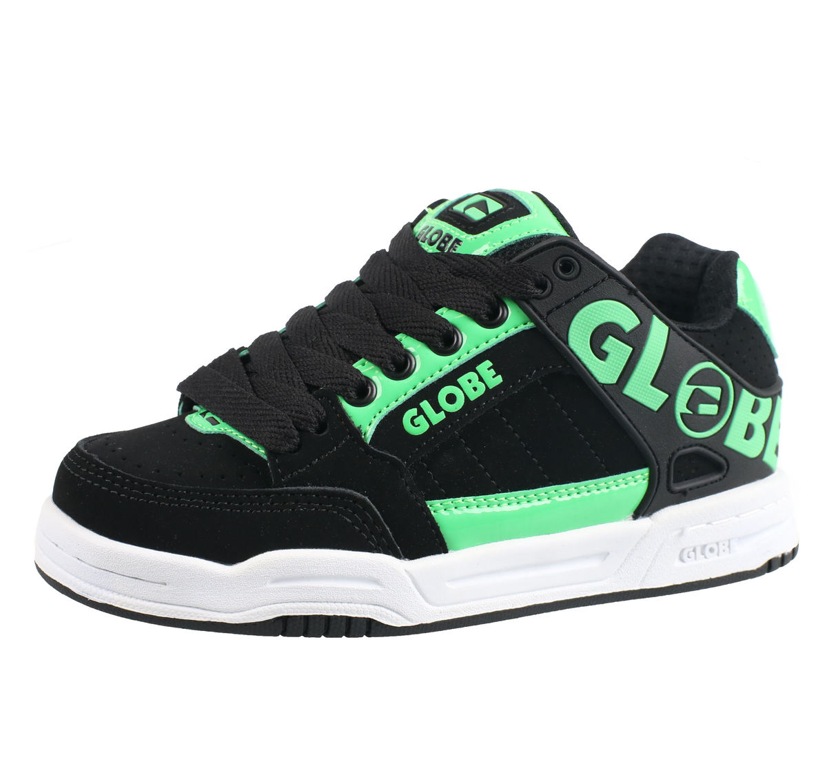 topánky detské GLOBE - Tilt - GBKTILT-19575