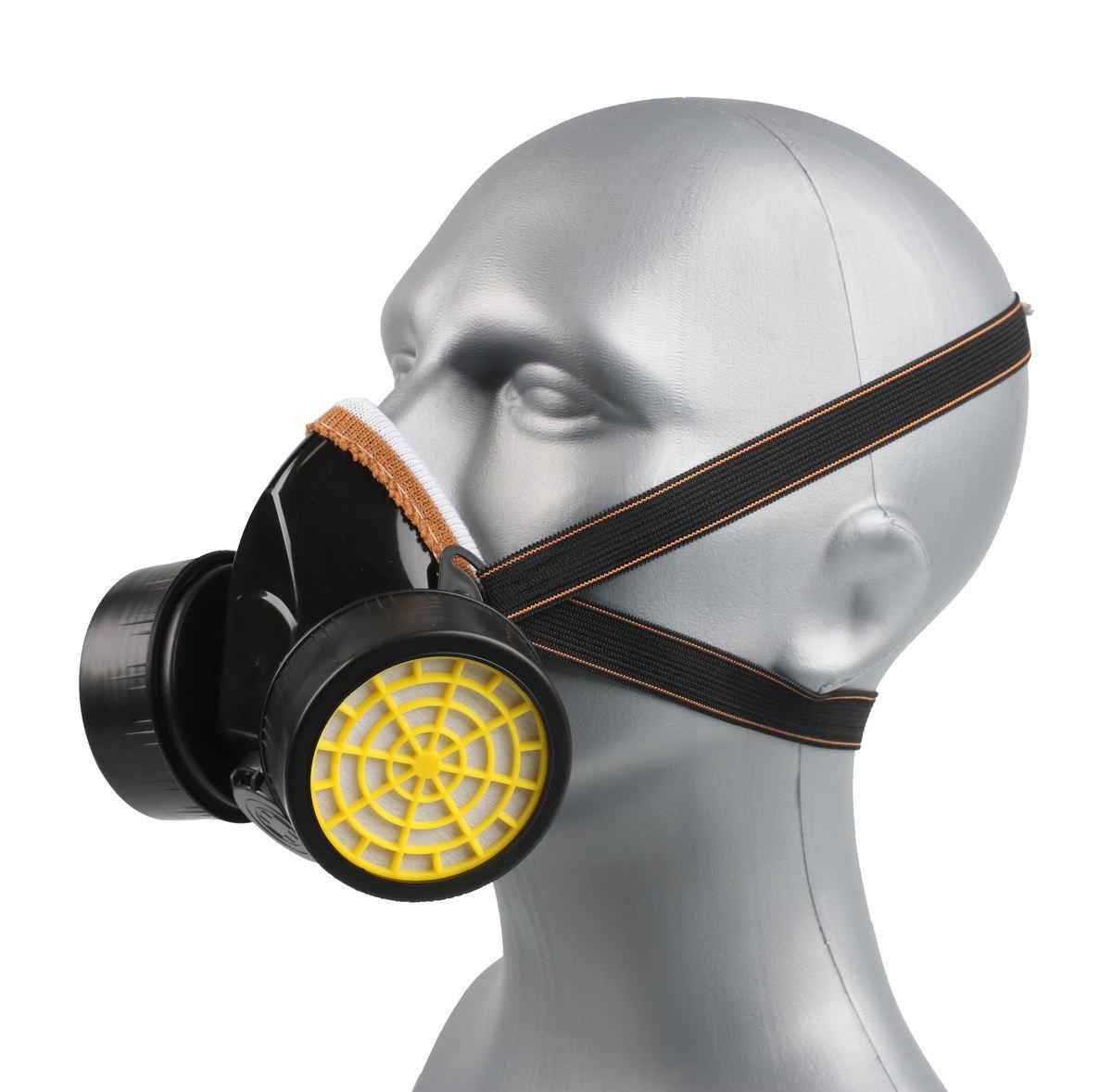 respirátor ZOELIBAT - 84040341.008