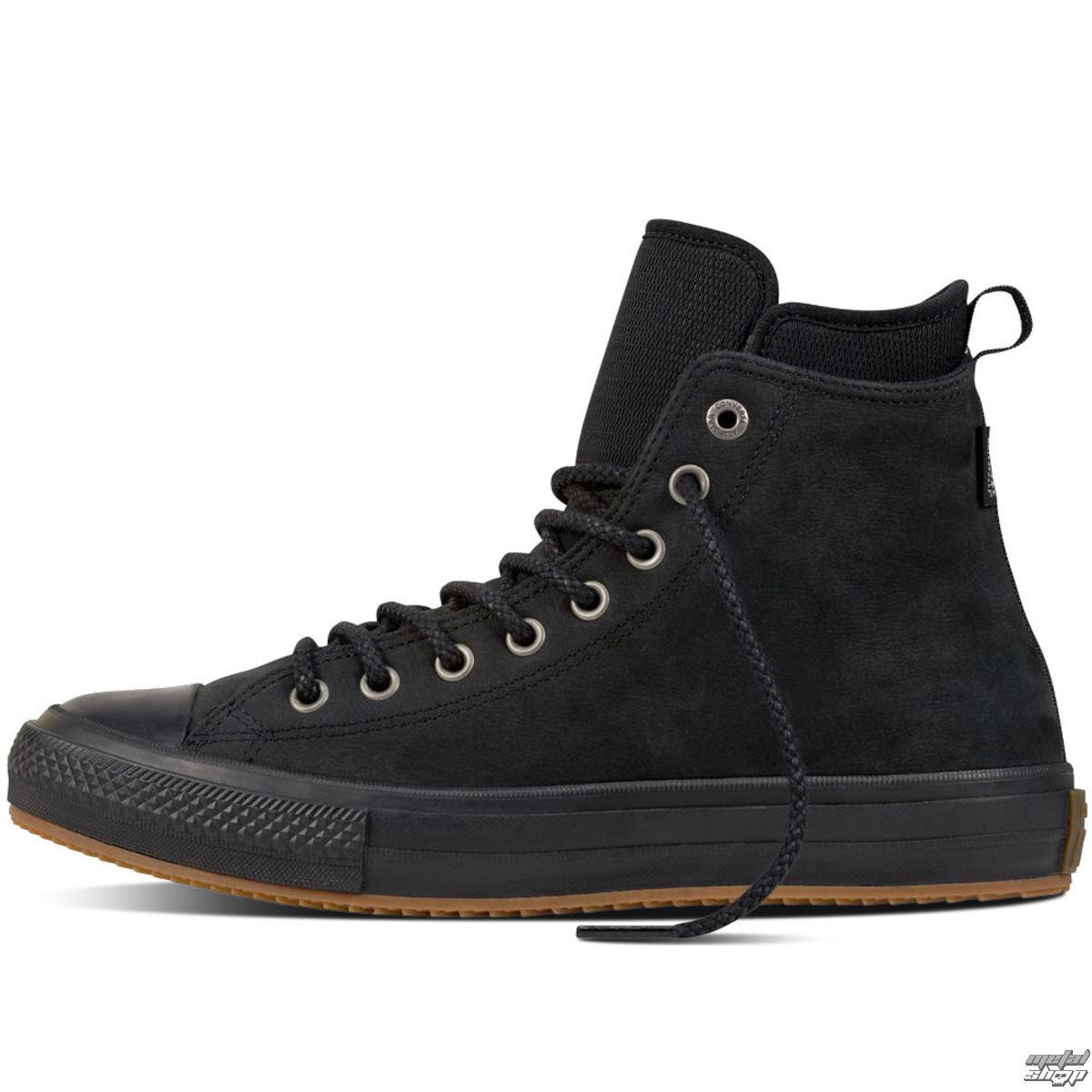 6b8336db7cc6 topánky zimný CONVERSE - Chuck Taylor WP - C157460 - metalshop.sk