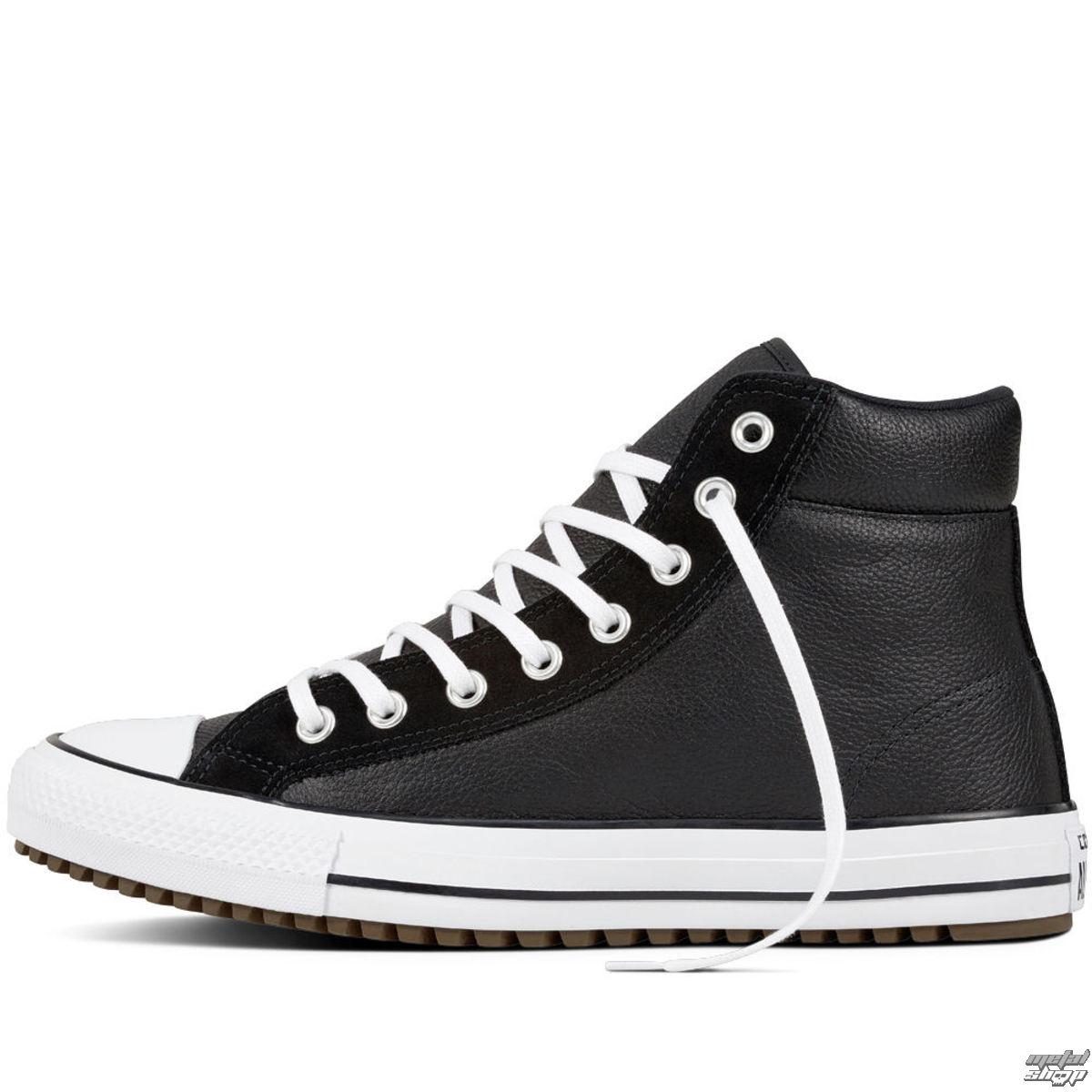 topánky pánske zimný CONVERSE - Chuck Taylor All Star PC - C157496