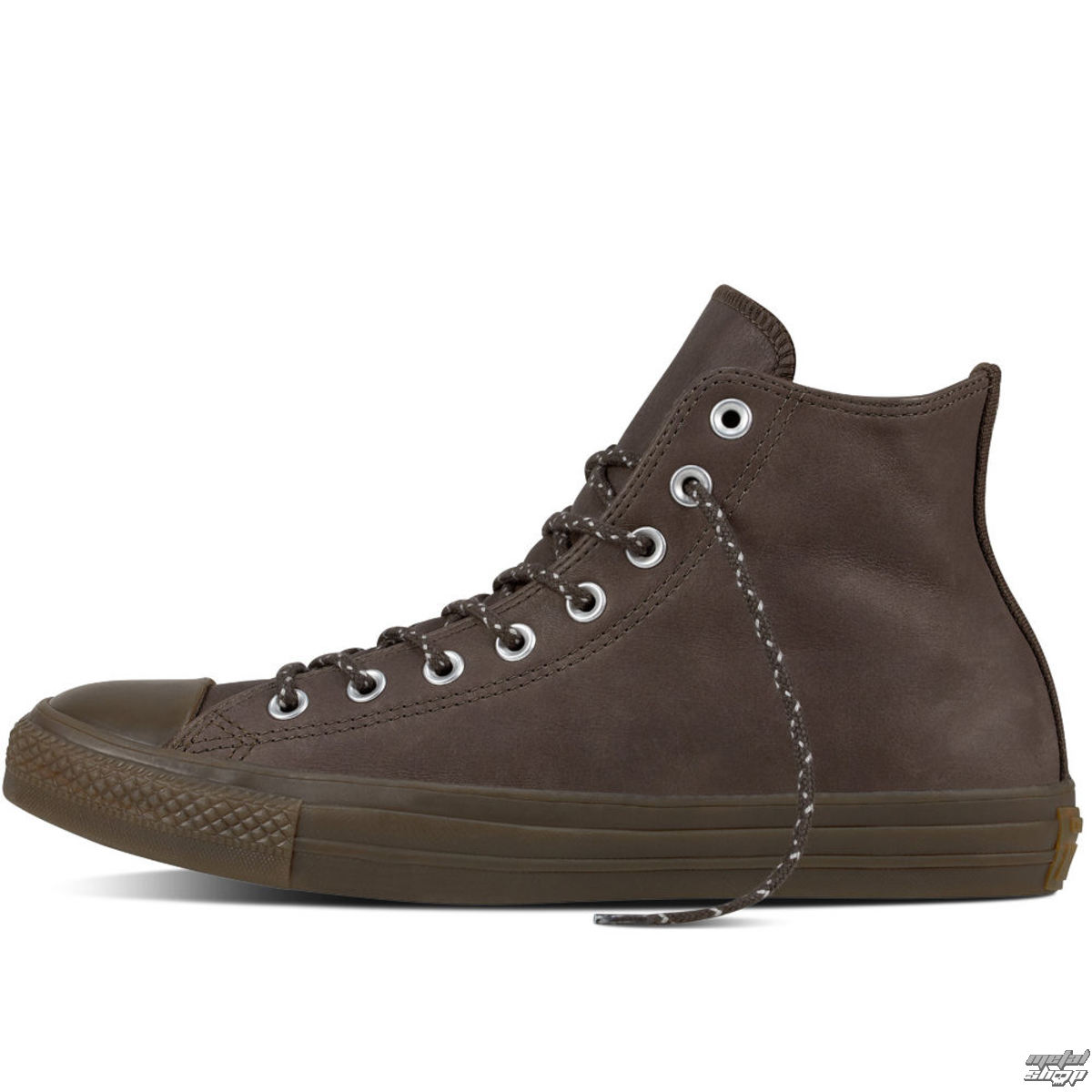 18cc5bd5bcd9 topánky pánske zimný CONVERSE - Chuck Taylor All Star - C157513 ...