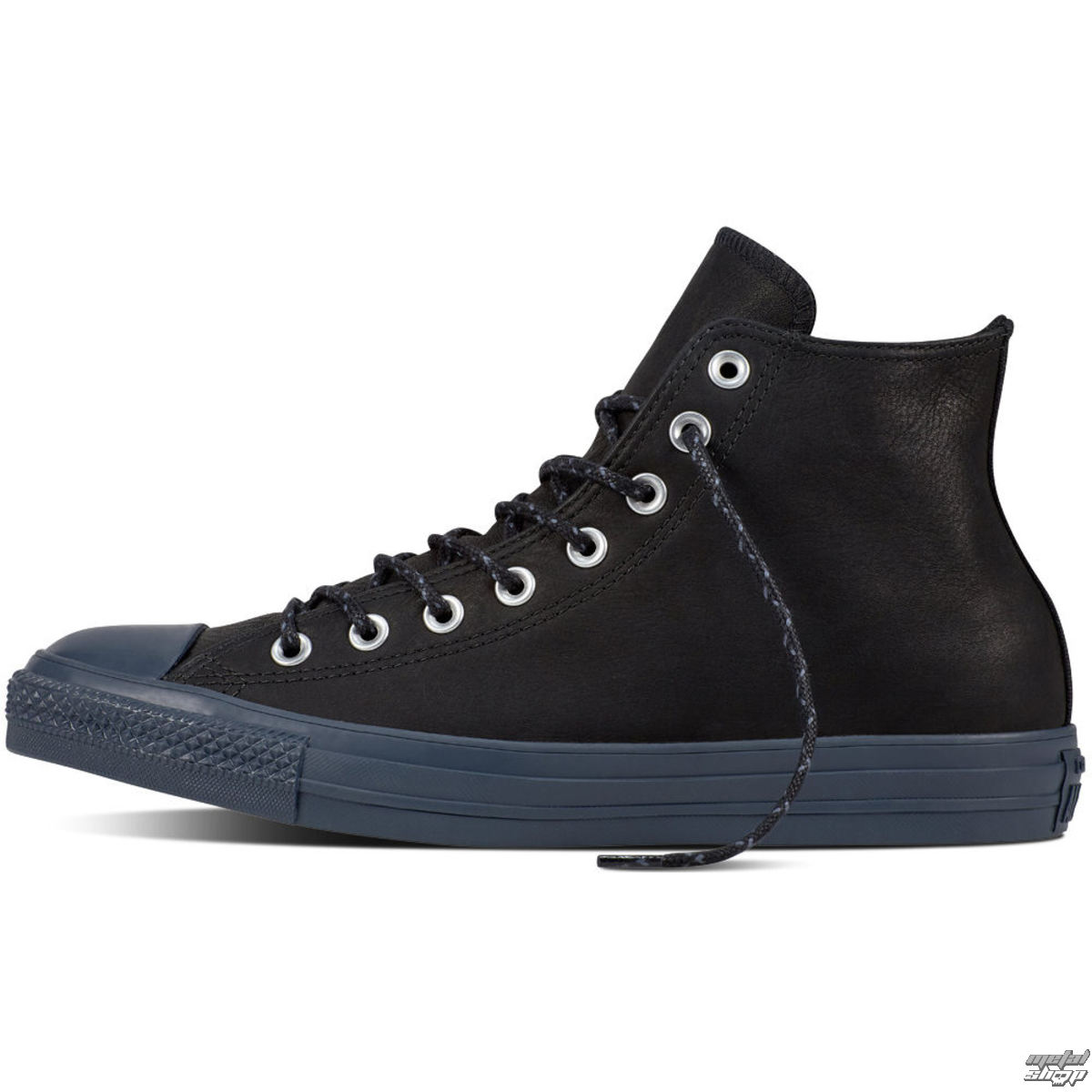 topánky CONVERSE - Chuck Taylor All Star - C157514