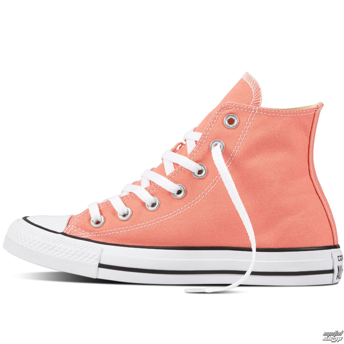 topánky CONVERSE - Chuck Taylor All Star - C157611