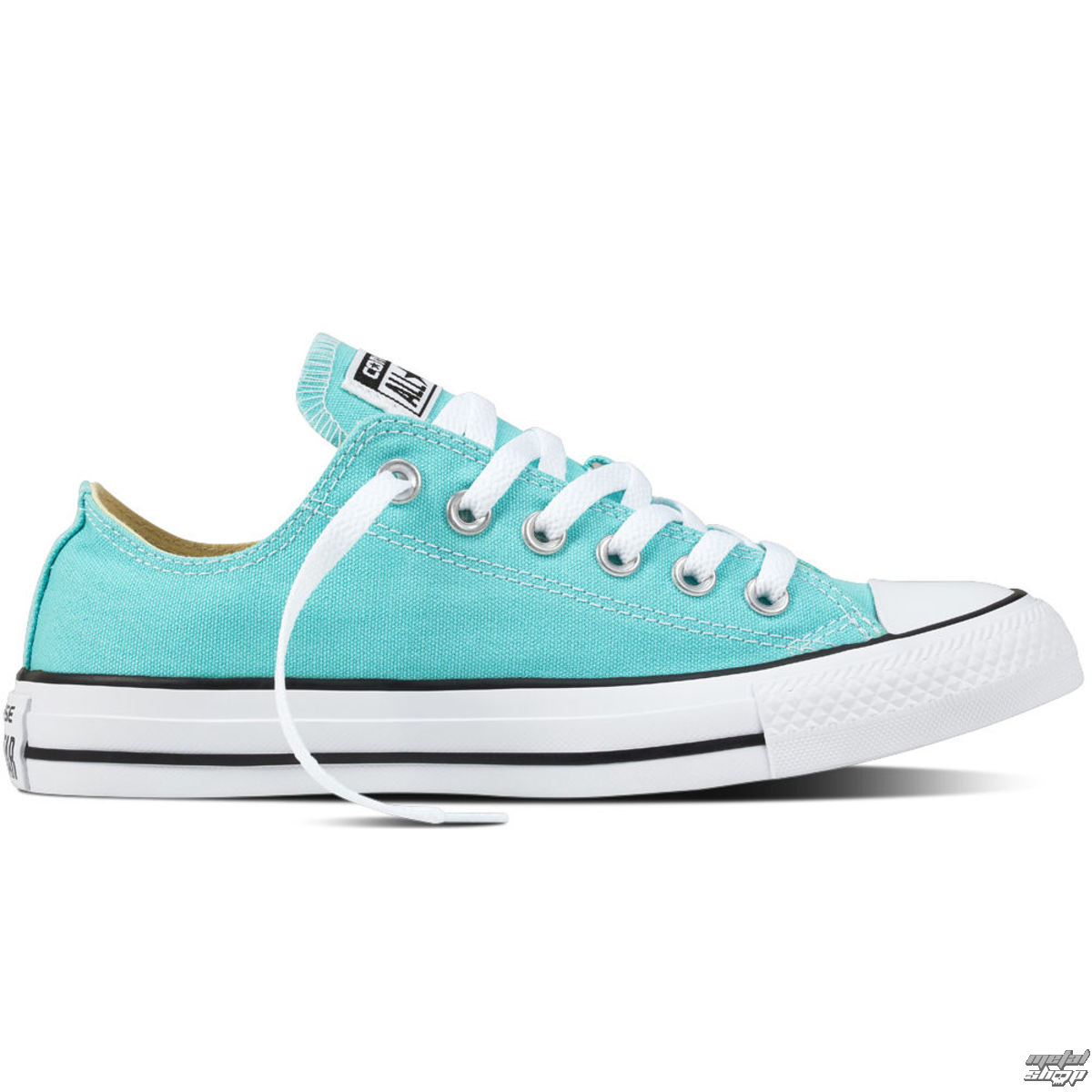 topánky CONVERSE - Chuck Taylor All Star - C157643