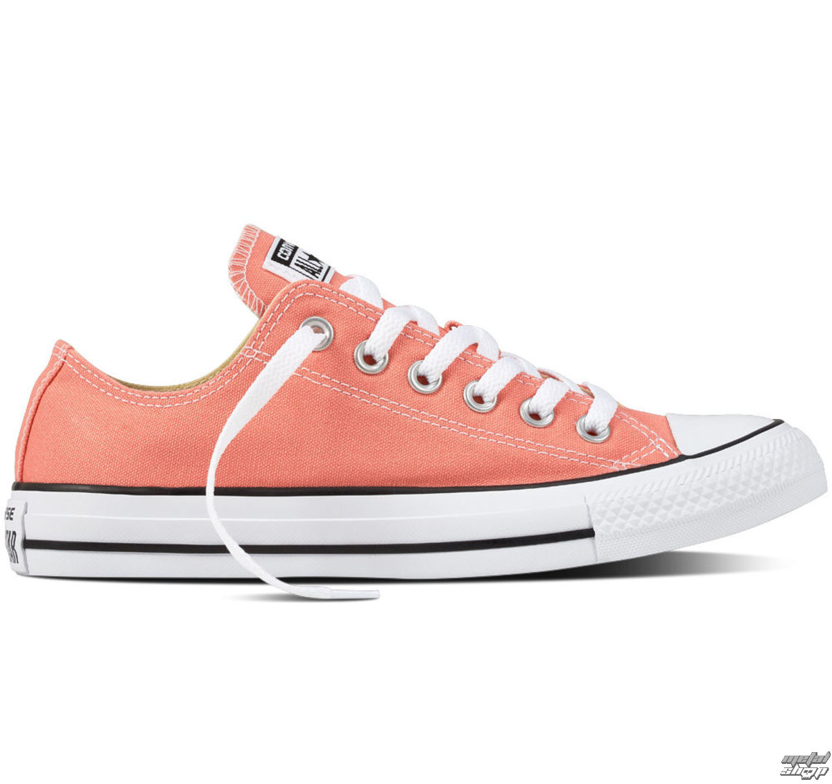 topánky CONVERSE - Chuck Taylor All Star - C157645