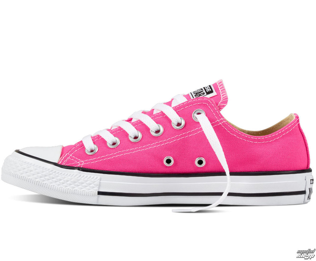 topánky CONVERSE - Chuck Taylor All Star - C157646