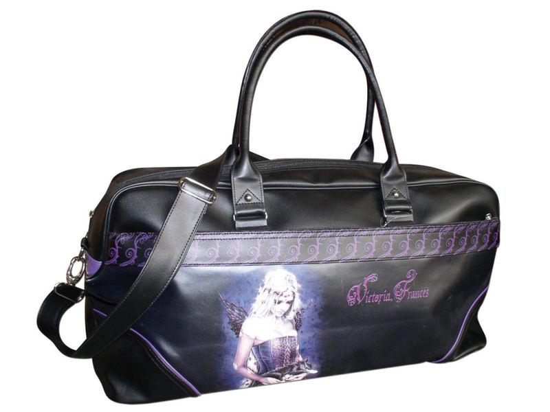 taška veľká Victoria Francés - 10284800 - Traveler bag - ANGEL