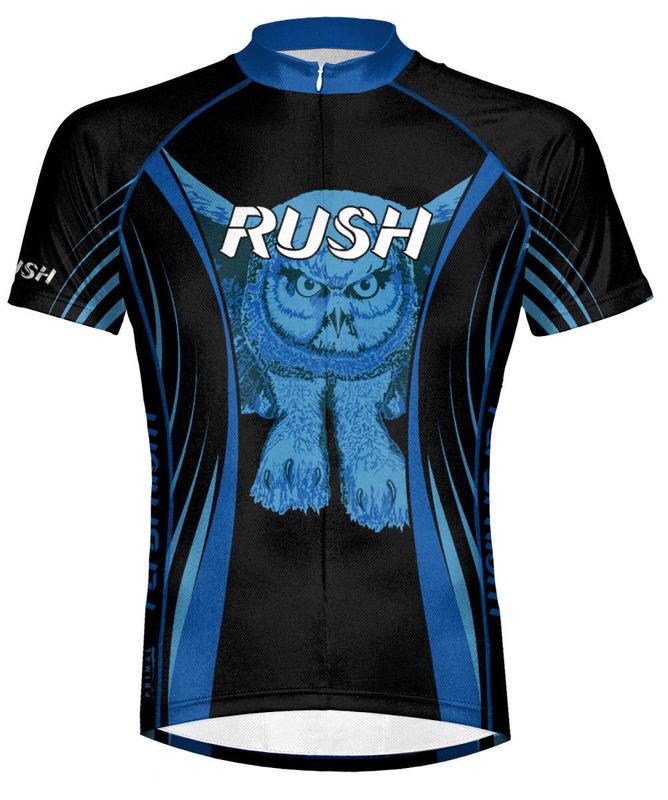 """dres cyklistický Primal WEAR - Rush """"Fly By Night"""" - RU21J10M"""