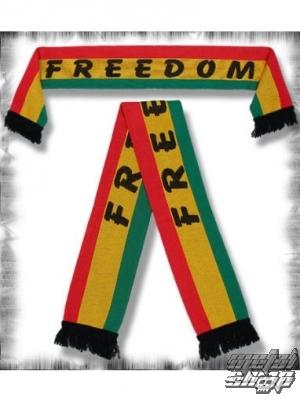 šál Freedom 1 - RMS