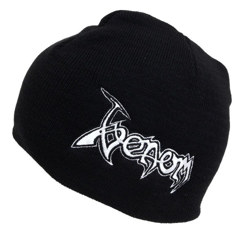 """čiapka RAZAMATAZ Venom """"Logo"""""""