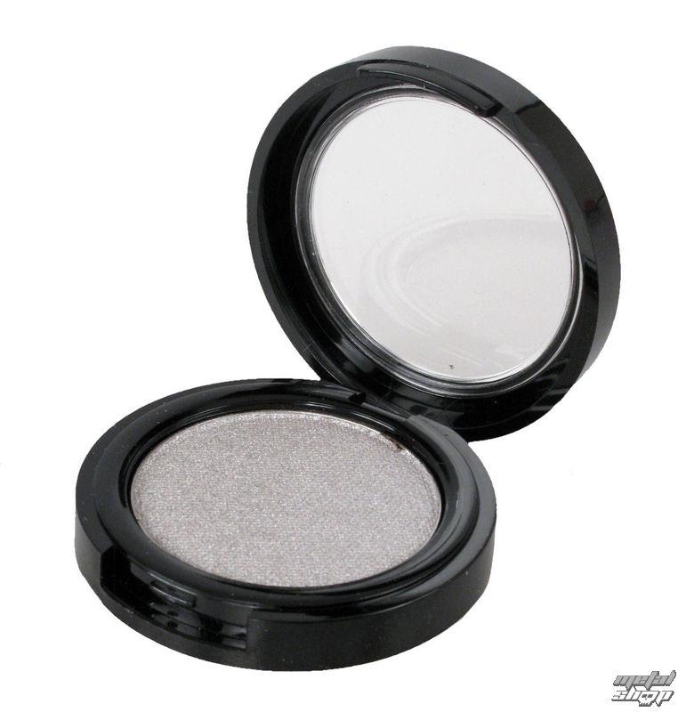 očné tiene STAR GAZER - Cake Eyeliner - Silver - SGS158