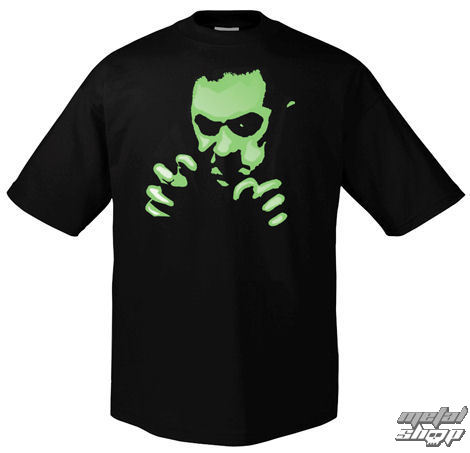 tričko pánske Dracula Bela Lugosi - 013148 - ART-WORX