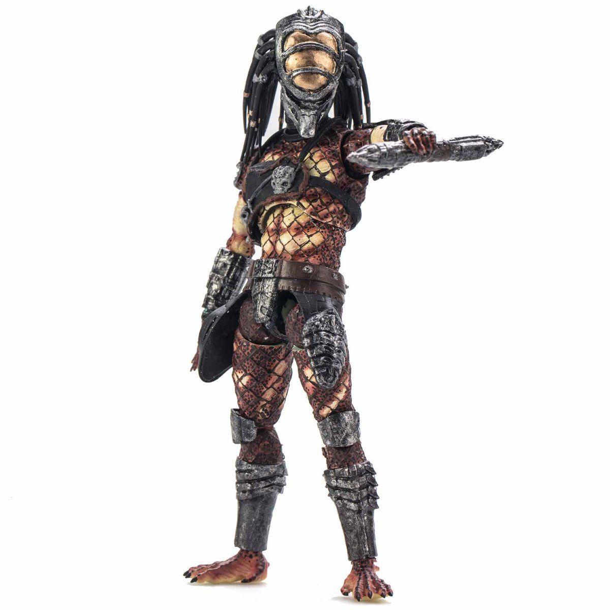 figúrka Predator - Boar Predator - HIYADEC182918