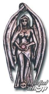 prívesok Lilith - EASTGATE RESOURCE - GA17