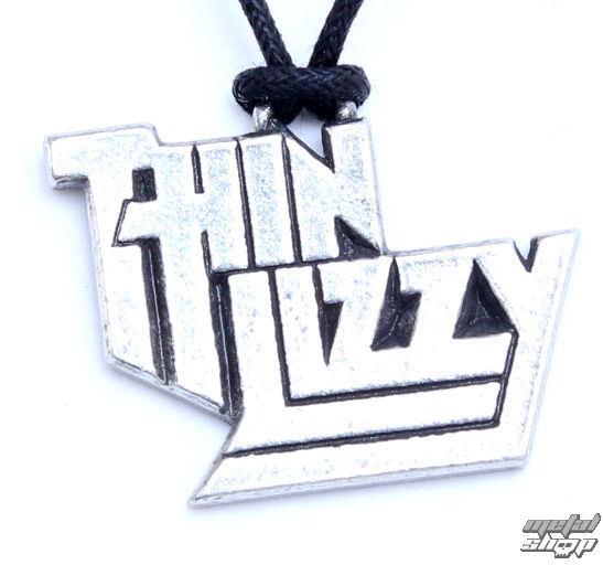 obojok Thin Lizzy - ALCHEMY GOTHIC - 99494