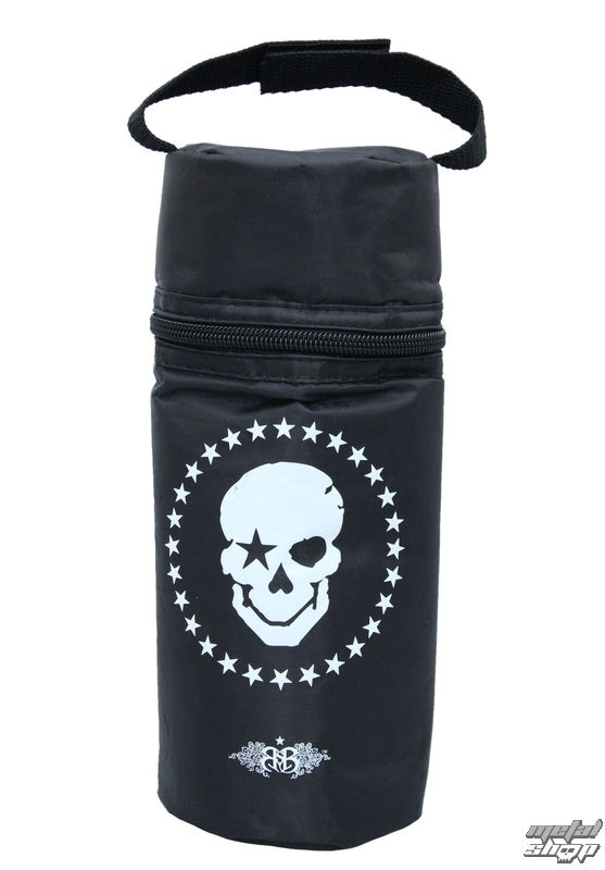 termoobal na fľaša ROCK STAR BABY - Pirate - 90092
