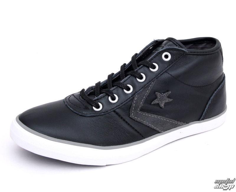 topánky dámske Converse - Star Classic W - C525458