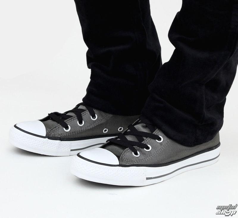 topánky dámske Converse - Chuck Taylor AS - Slouchy - C525978
