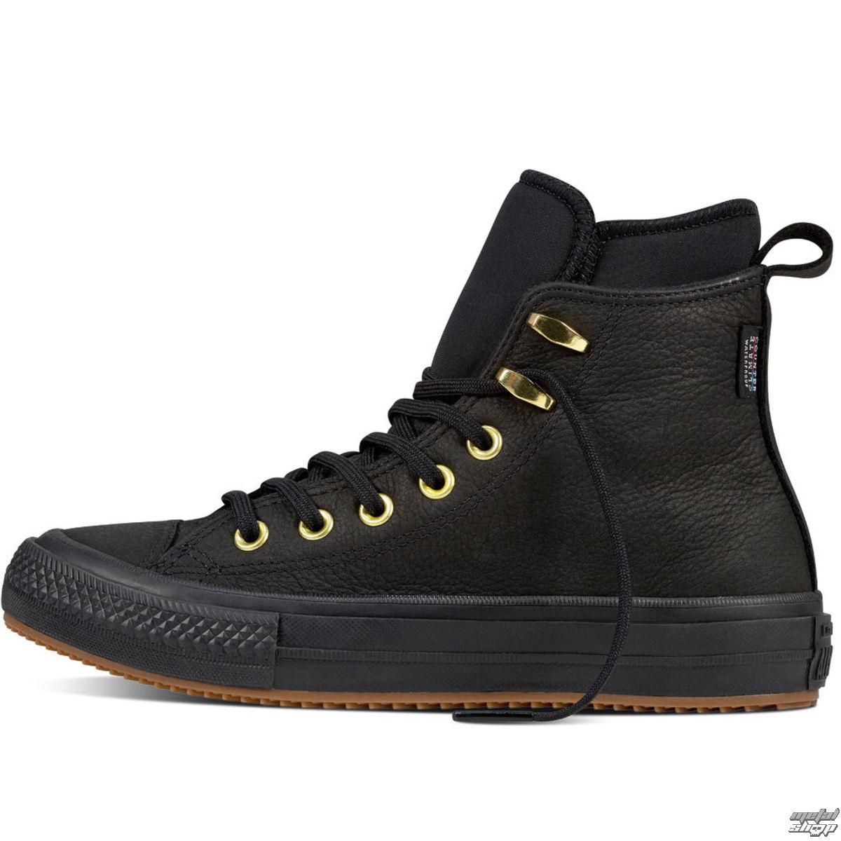 topánky dámske zimný CONVERSE - Chuck Taylor WP - C557945