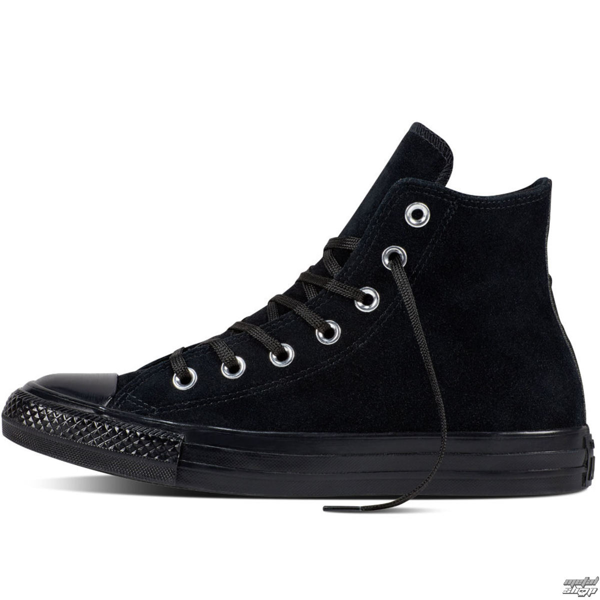 topánky dámske CONVERSE - Chuck Taylor All Star - C557952