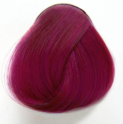 farba na vlasy DIRECTIONS - Dark Tulip