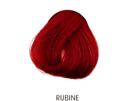 farba na vlasy DIRECTIONS - Rubine