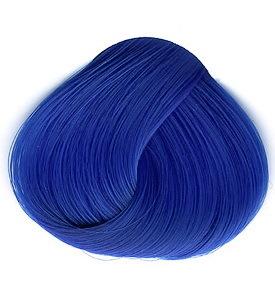 farba na vlasy DIRECTIONS - Atlantic Blue