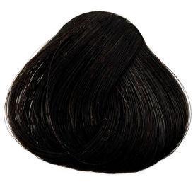farba na vlasy DIRECTIONS - Ebony