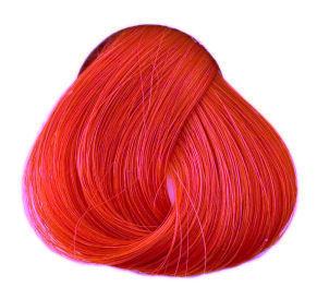 farba na vlasy DIRECTIONS - Flame