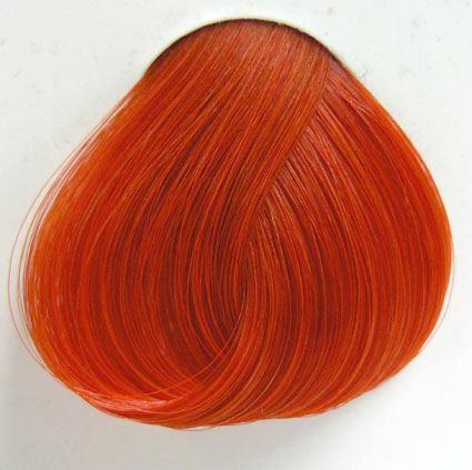 farba na vlasy DIRECTIONS - Tangerine