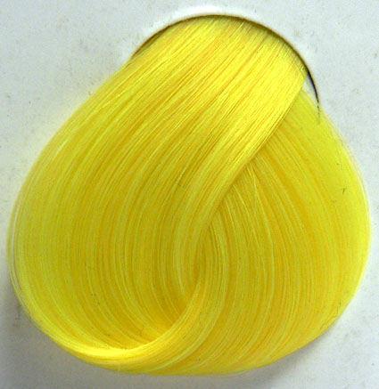 farba na vlasy DIRECTIONS - Bright Daffodil