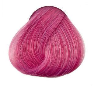 farba na vlasy DIRECTIONS - Lavender