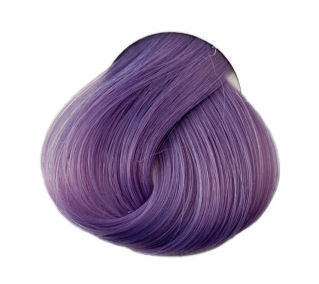 farba na vlasy DIRECTIONS - Lilac