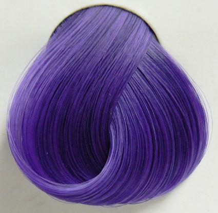 farba na vlasy DIRECTIONS - Violet