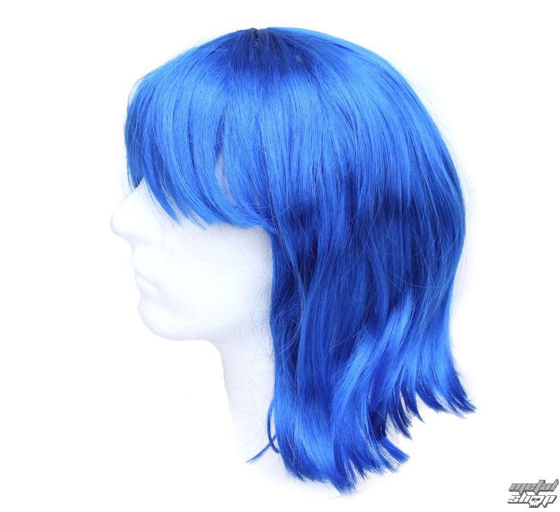 parochňa ROCK DADDY 84130-008 - tmavo modrá