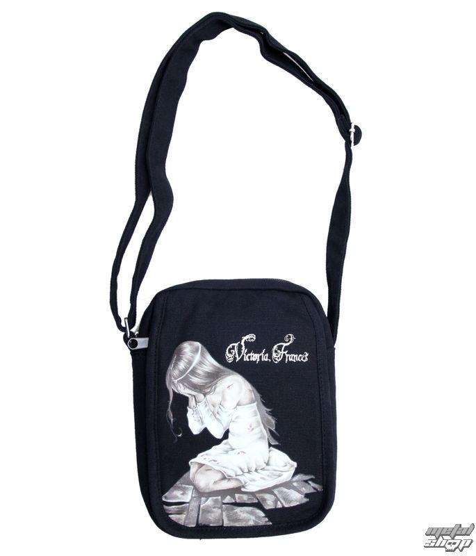 taška Victoria Frances - Ilantos - 10412900