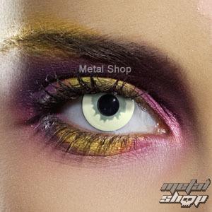kontaktné šošovka Ghost - EDIT - 80016