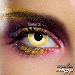 kontaktné šošovka Avatar - EDIT - 84041