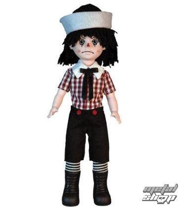 bábika Living Dead Dolls - Rotten Sam  - 93870