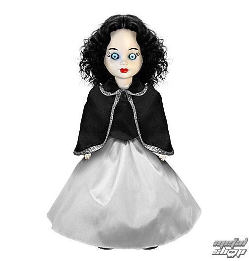 bábika Living Dead Dolls - Snow White