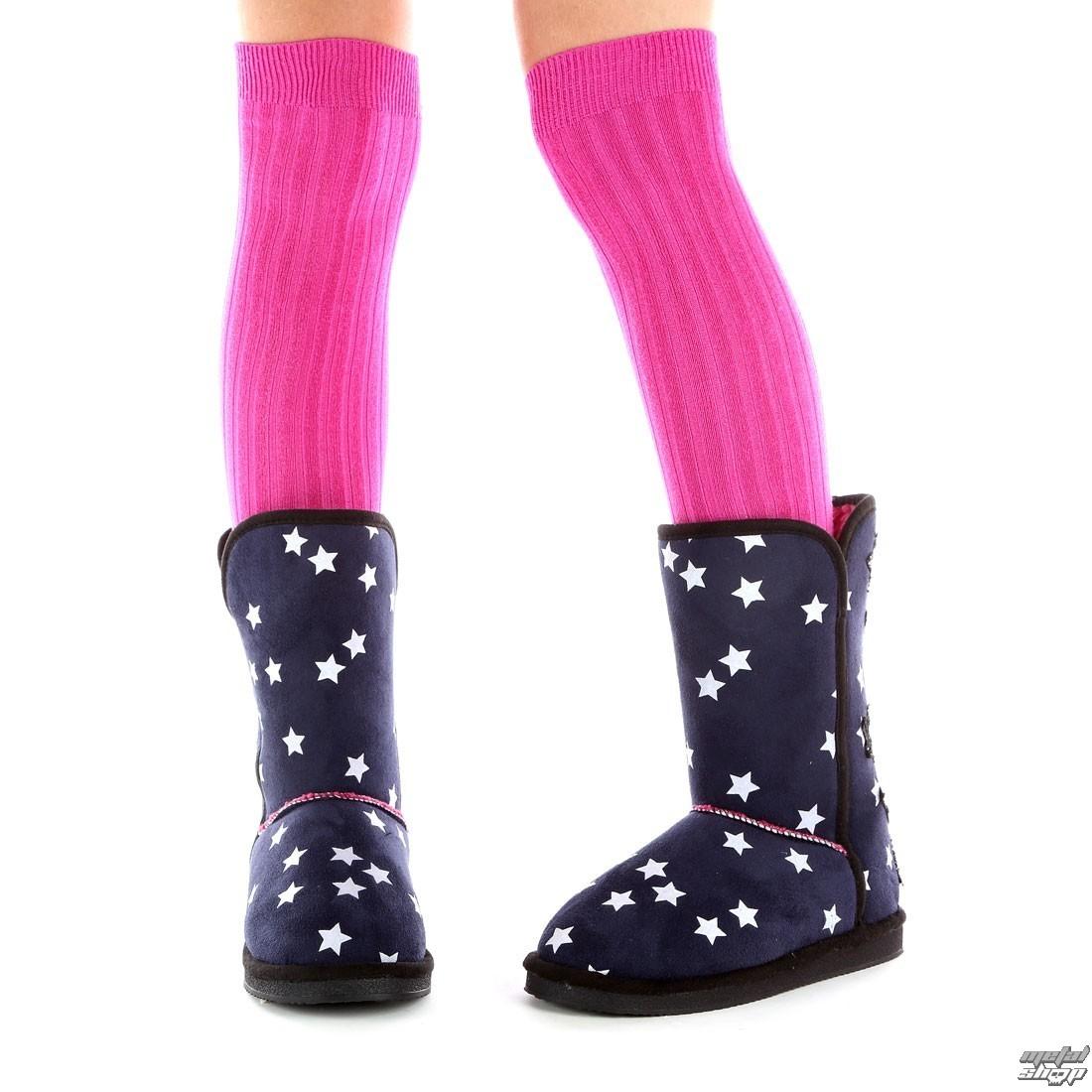 topánky-váľanky IRON FIST - Starlight - IFLFUG10480F12403