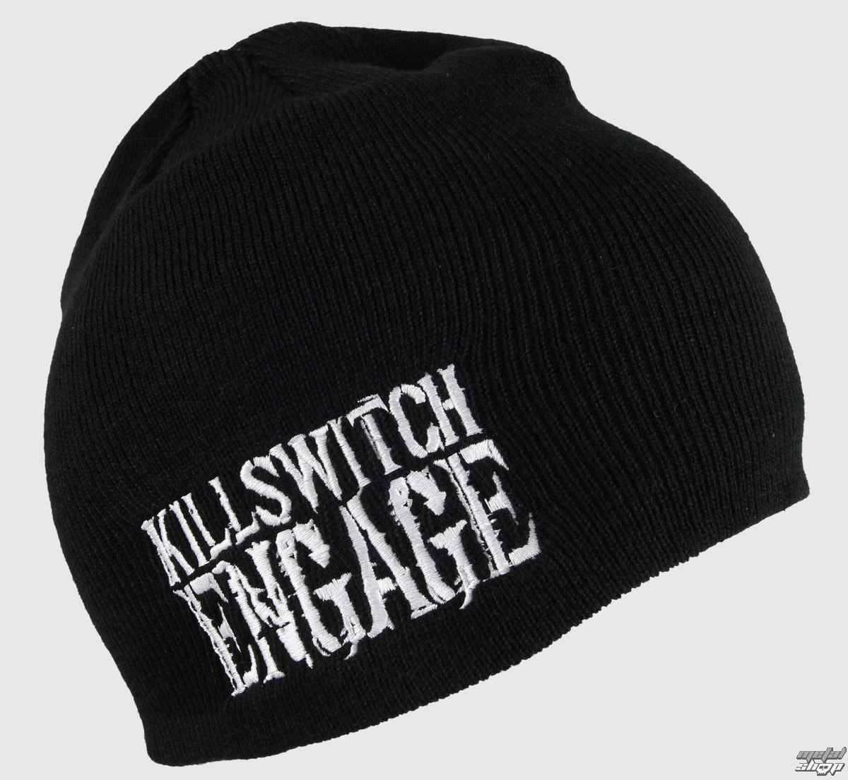 čiapka Killswitch Engage - Leopard - BRAVADO USA - KIL110H