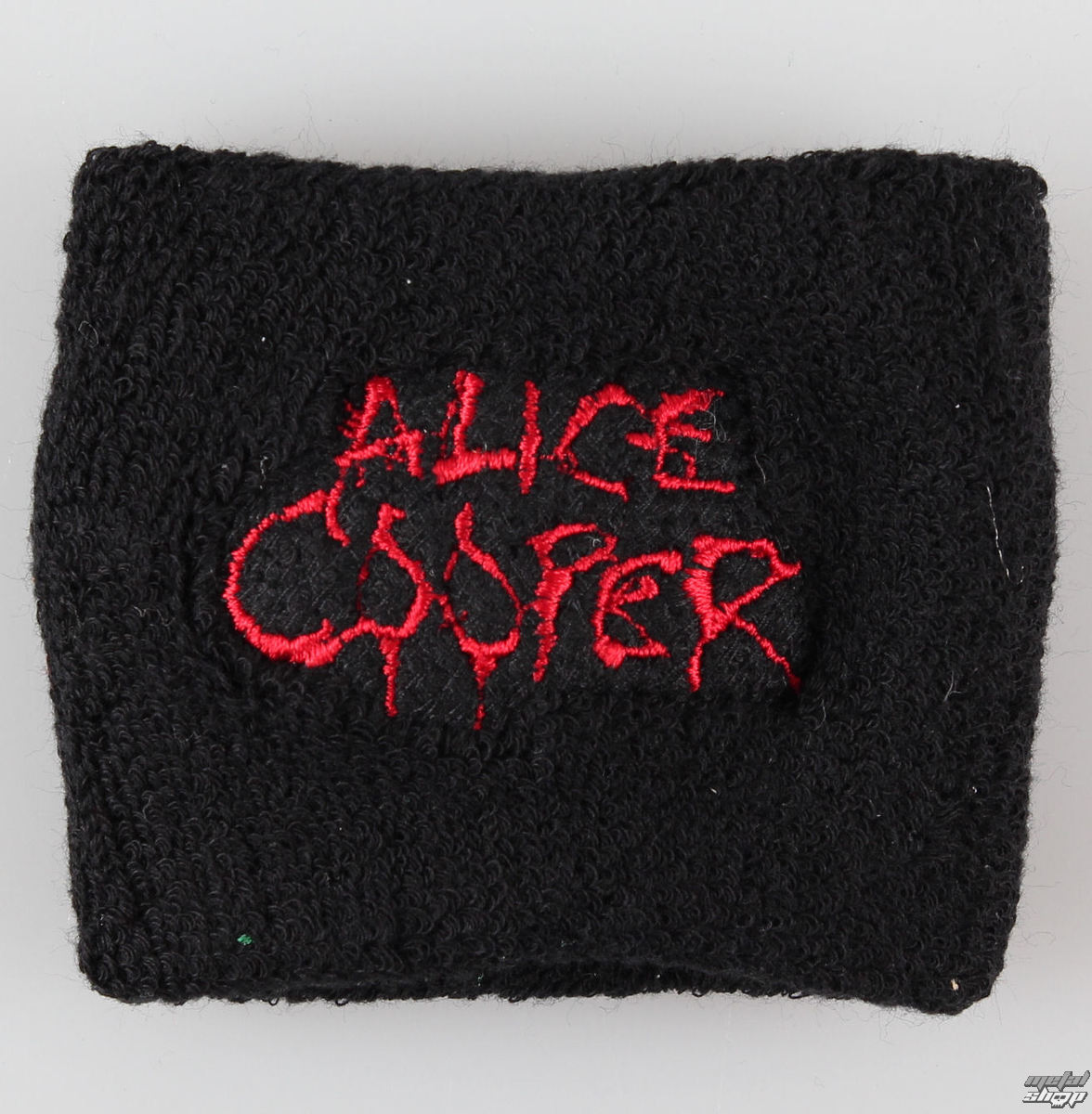 potítko Alice Cooper - RAZAMATAZ - WB191